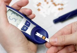 Type 1 Diabetes: The daily struggles of dealing with the invisible, incurable disease
