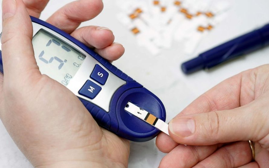 Type 1 Diabetes: The daily struggles of dealing with the